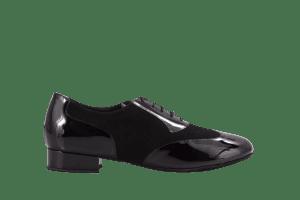 huge discount fc67c 44aee Scarpe e calzature da ballo - Dance Naturals - Dance Naturals