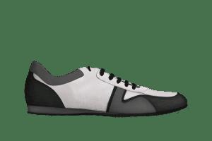 Art.140SneakerVenier Esterno 5c4adac0395c8.png