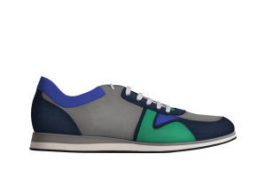 Art.140SneakersAndreaMaschile Esterno 5c4b2c2a5417b.png